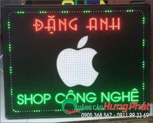 lam-bang-den-led