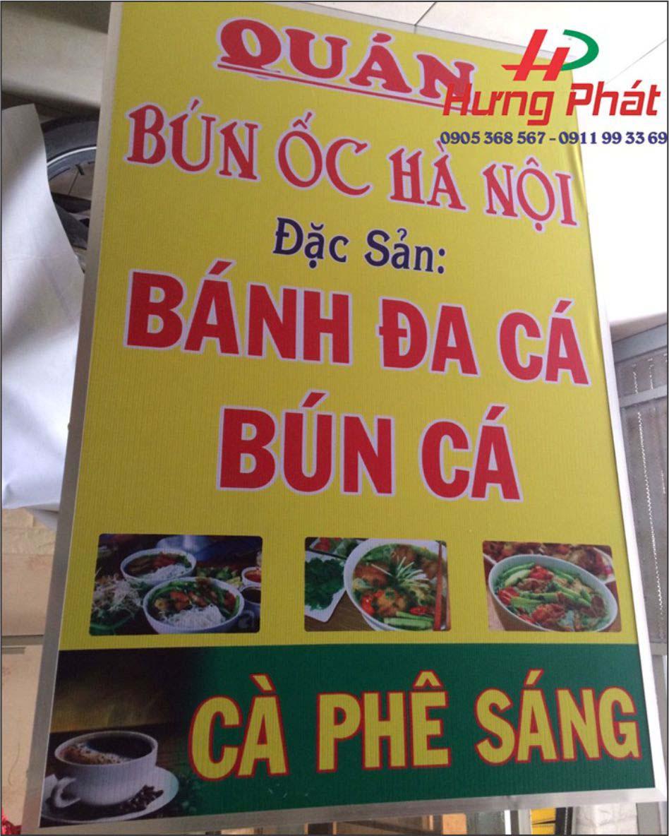 lam-bang-hieu-hop-den