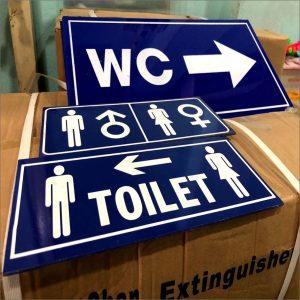 bang-toilet-mica-wc-1