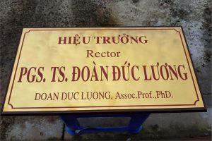 bien-dong
