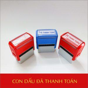 con-dau-da-thanh-toan