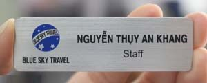 the-ten-nhan-vien-inox