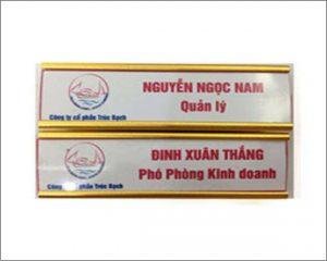 the-thay-ten-nhom-toan-phan